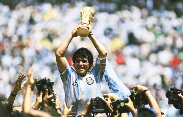 maradona-prime-video-copertina