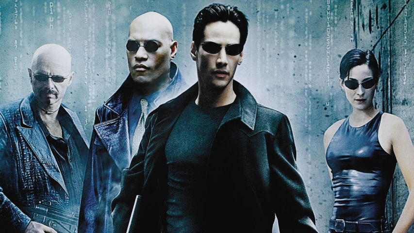 matrix-4k-ultra-hd-giugno-copertina