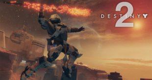 mente-bellica-destiny-2-copertina