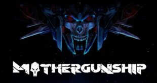 Mothergunship – Demo disponibile su PC, PS4 e Xbox One