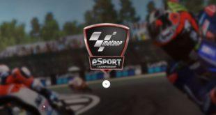 Il più grande MotoGP eSport Championship di sempre ritorna nel 2018