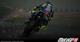 motogp18-video-gameplay-copertina