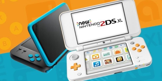 new-nintendo-2ds-xl-bundle-selects-copertina