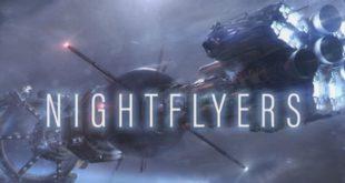 nightflyers-annuncio-netflix-cover