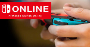 nintendo-switch-online-info-cover