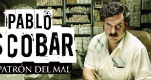 pablo-escobar-patron-mal-dvd-bluray-copertina