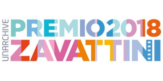 Premio Zavattini 2018: al via il bando di iscrizione alla nuova edizione
