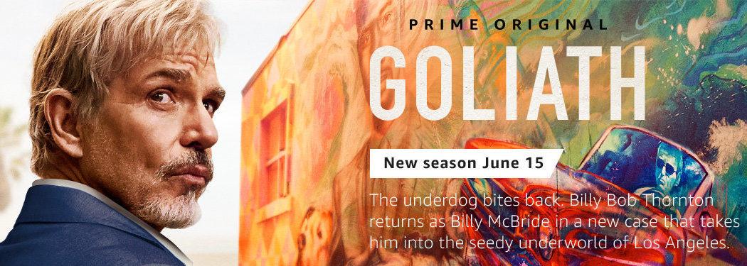 prime-video-novita-giugno-copertina