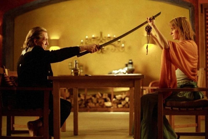 racconti-cinema-kill-bill-vol-2-01