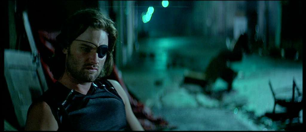racconti-di-cinema-1997-fuga-da-new-york-01