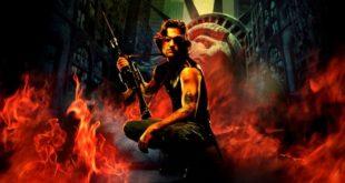 racconti-di-cinema-1997-fuga-da-new-york-copertina