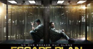 racconti-di-cinema-escape-plan-copertina
