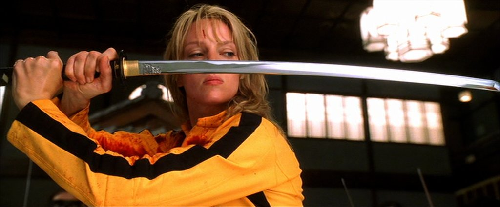 racconti-di-cinema-kill-bill-vol-1-01
