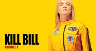 racconti-di-cinema-kill-bill-vol-1-copertina