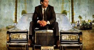 racconti-di-cinema-lincoln-lawyer-copertina