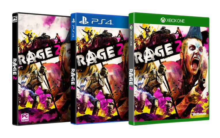rage-2-gameplay-trailer-01