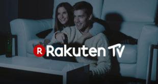 rakuten-tv-dolby-lg-smart-tv-copertina