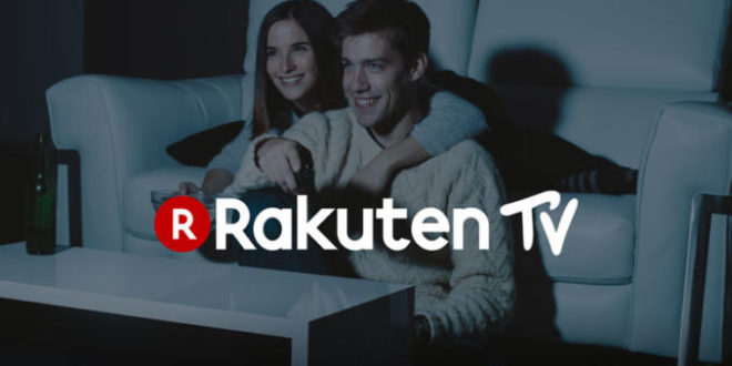 rakuten-tv-dolby-lg-smart-tv-copertina