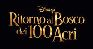 ritorno-bosco-dei-100-acri-trailer-copertina