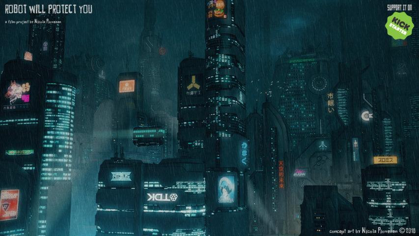 robot-will-protect-you-piovesan_CitySkylineV2