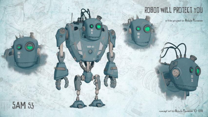 robot-will-protect-you-piovesan_SamInfoBoardV2