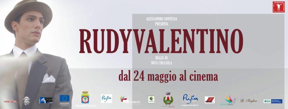 rudy-valentino-recensione-film-copertina