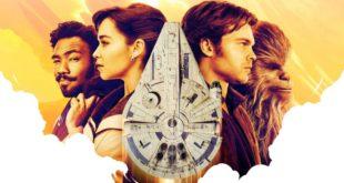 solo-a-star-wars-story-recensione-copertina