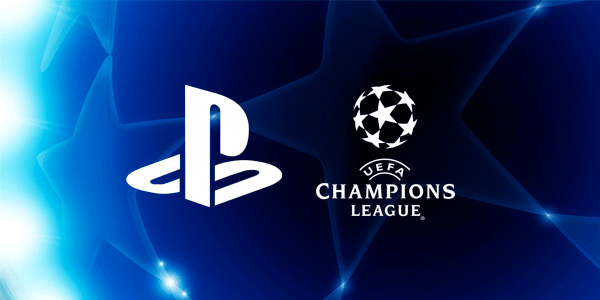 sony-champions-league-copertina