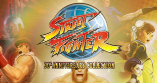 street-fighter-30th-anniversary-collection-copertina