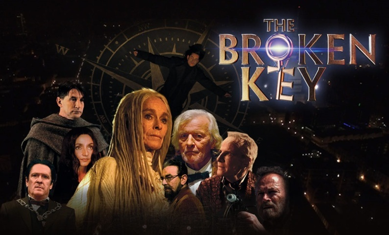 the-broken-key-dvd-bluray-copertina