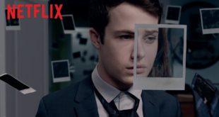 tredici-seconda-stagione-maggio-copertina