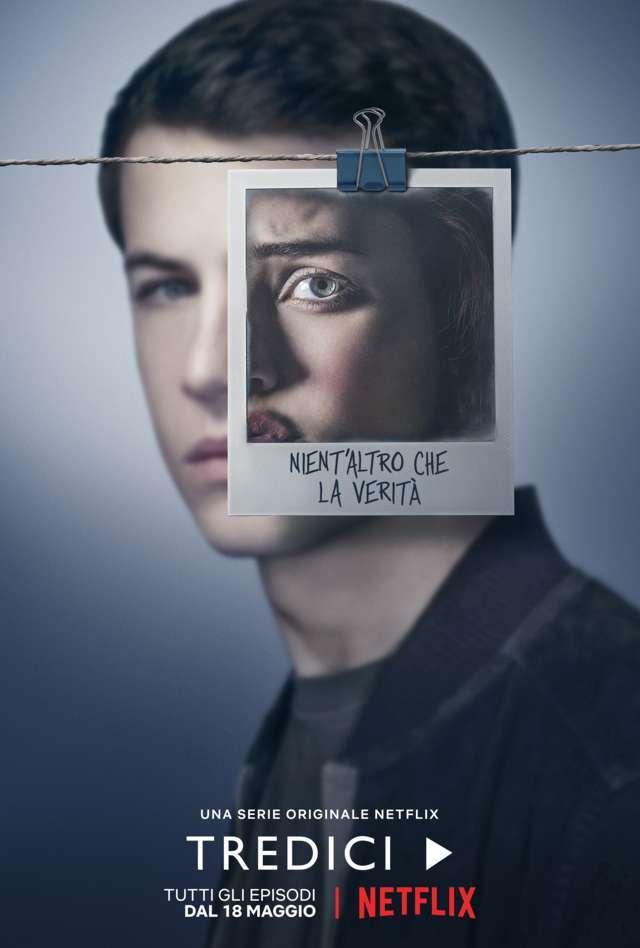 tredici-seconda-stagione-poster