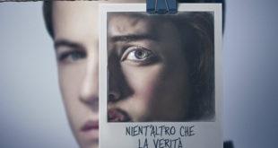 tredici-trailer-seconda-stagione-cover