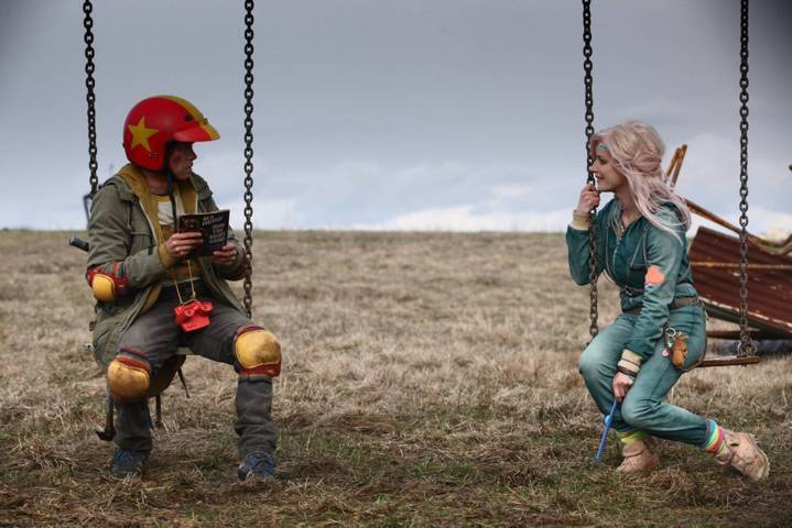 turbo-kid-recensione-bluray-01