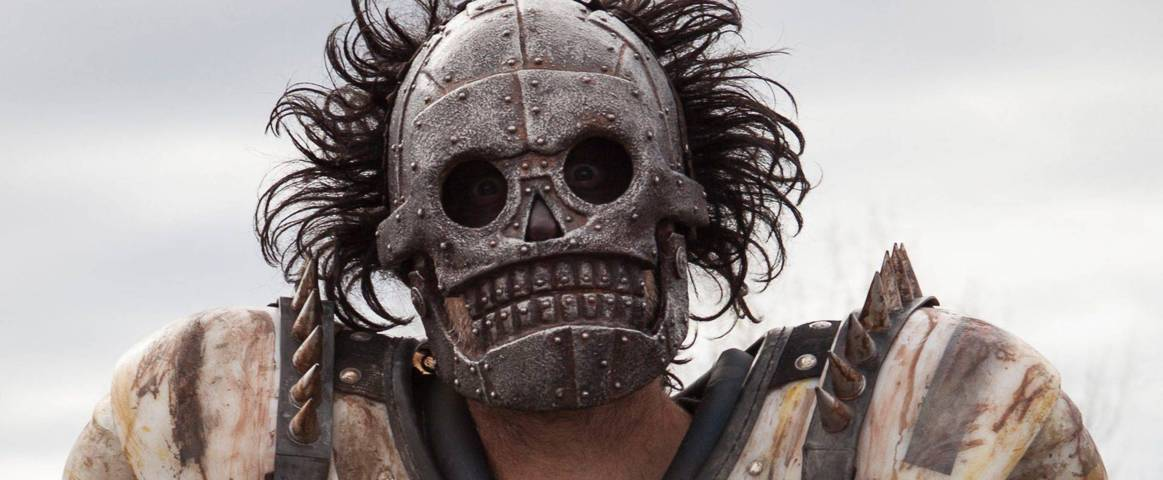 turbo-kid-recensione-bluray-02
