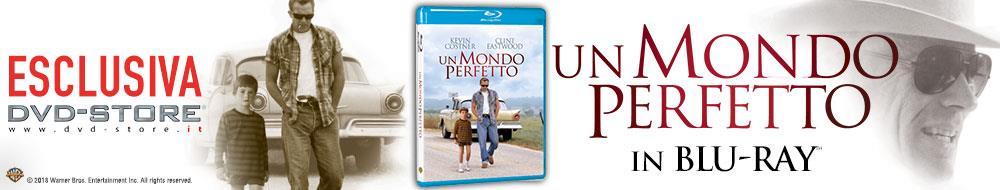 un-mondo-perfetto-dvd-store