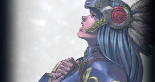 valkyrie-profile-mobile-copertina