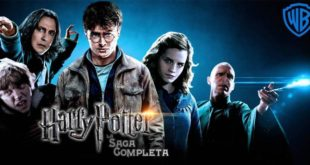 wizarding-world-harry-potter-box-copertina