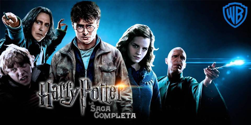 wizarding-world-harry-potter-box-copertina