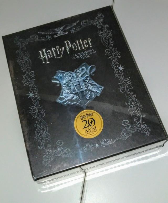 wizarding-world-harry-potter-box-pack