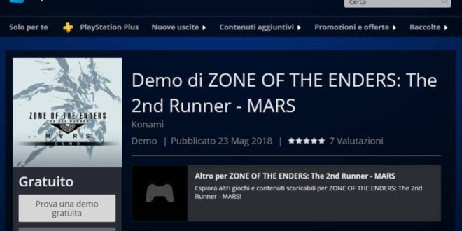zone-of-the-enders-demo-cover