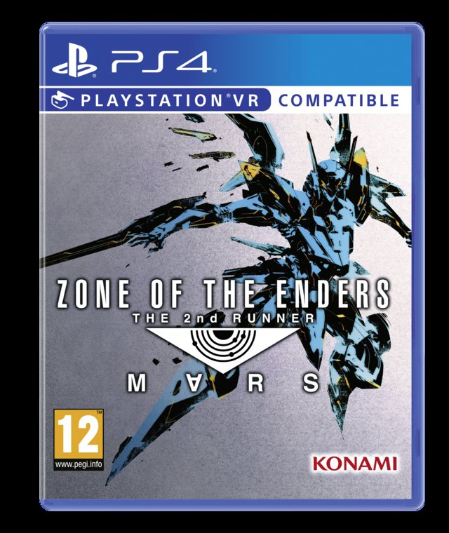 zone-of-the-enders-pack