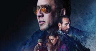 211-rapina-in-corso-recensione-film-copertina