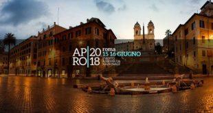 APRO18-roma-menti-geniali-del-web