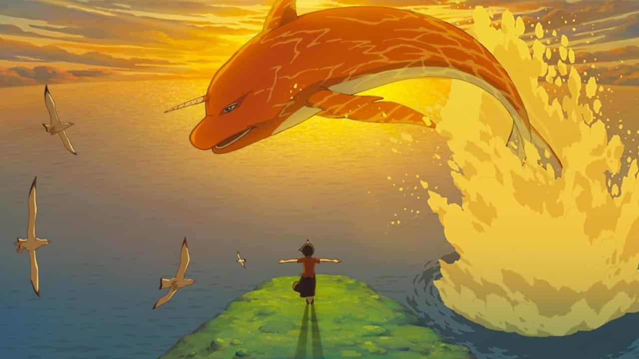 big-fish-begonia-recensione-film-01