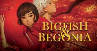big-fish-begonia-recensione-film-copertina