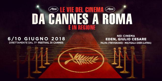 cannes-roma-festival-2018-copertina