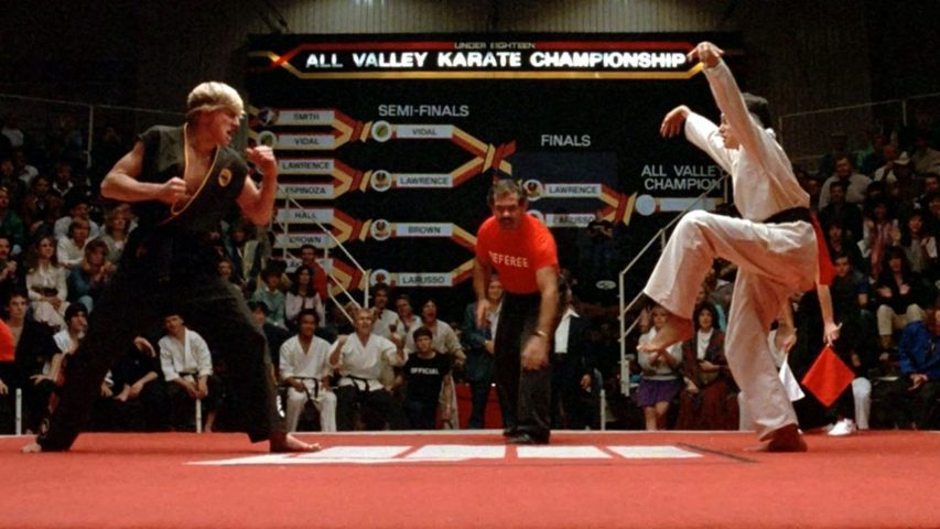 cobra-kai-serie-tv-karate-kid-03