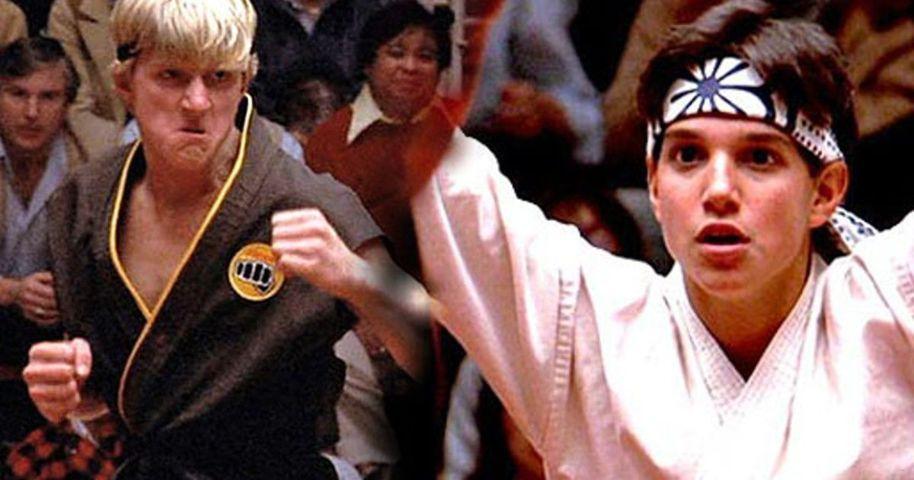 cobra-kai-serie-tv-karate-kid-06