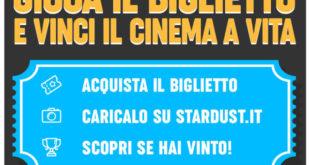 concorso-stardust-premia-cinema-copertina
